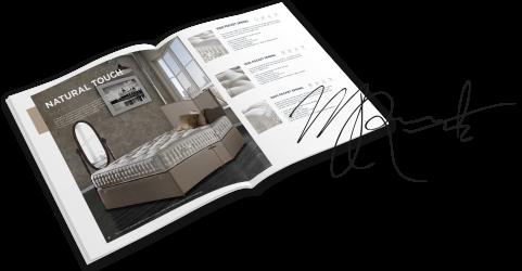 deluxe-beds-brochure