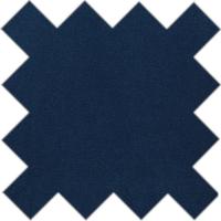 MALIA BLUE