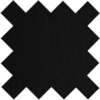 DELUXE BLACK